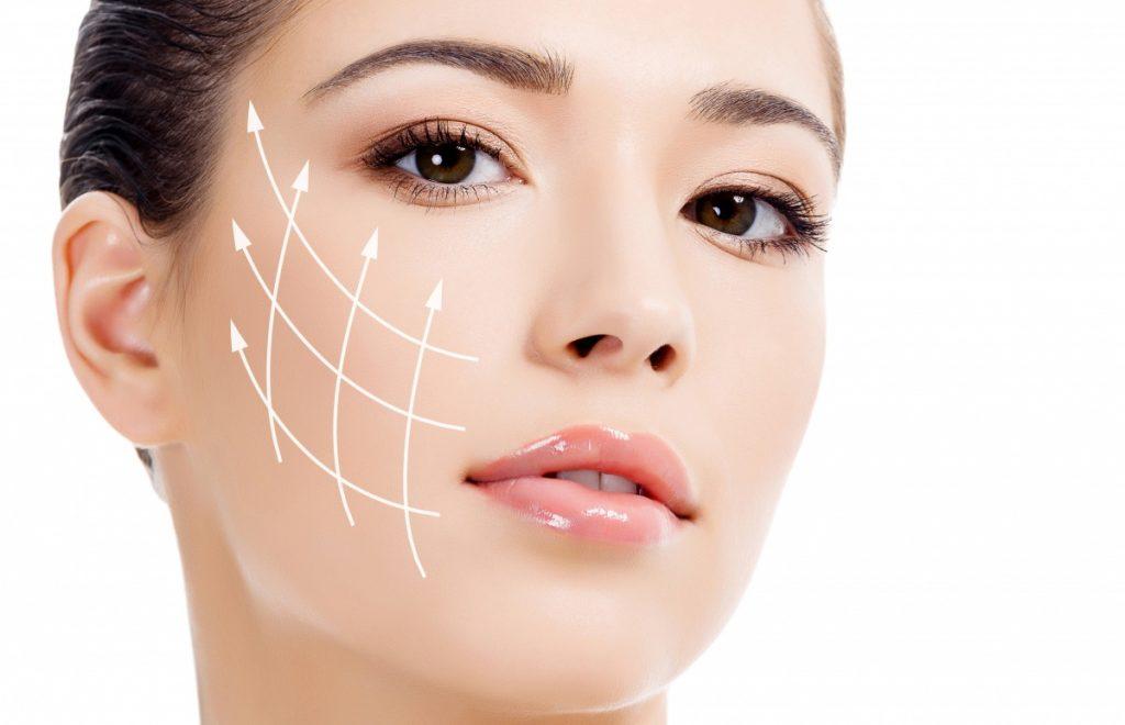 skin lightening injections uk
