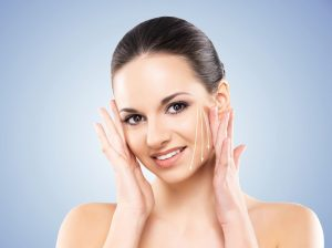 Skin Health Injectables in London - Health & Aesthetics